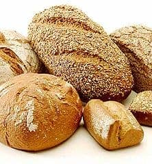 Bread wheats large and complex genome is revealed