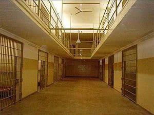 Prison education cuts recidivism and improves employment