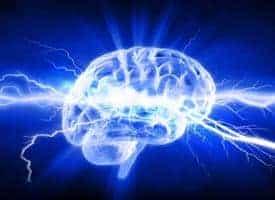 Protein crosses blood-brain barrier to degrade Alzheimer plaques