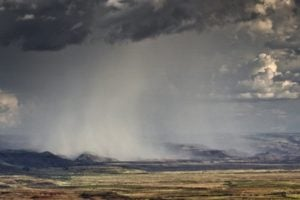Geoengineering approaches to reduce climate change unlikely to succeed