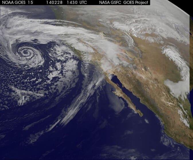 california_storm_0