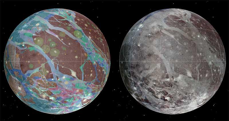 ganymede_geology_mosaic_globes_clon200_tn