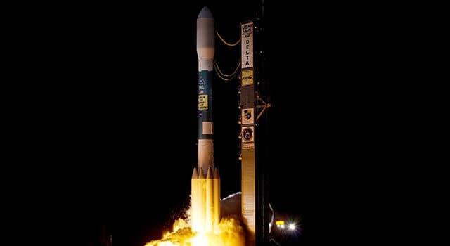Kepler Team Marks Five Years in Space