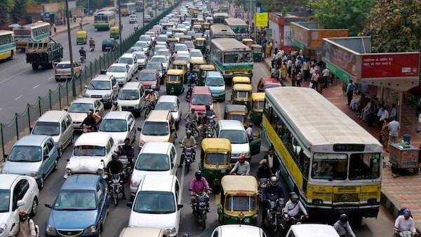 India-traffic_small