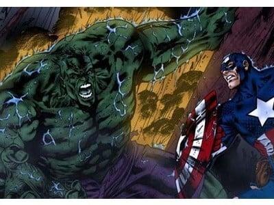 captain_america_vs_hulk-t2