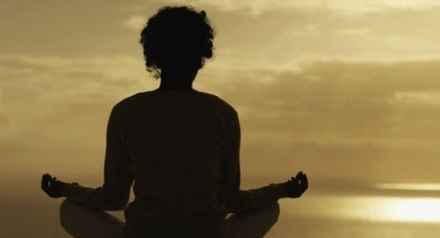 Mindfulness protects adults' health from the impacts of childhood adversity