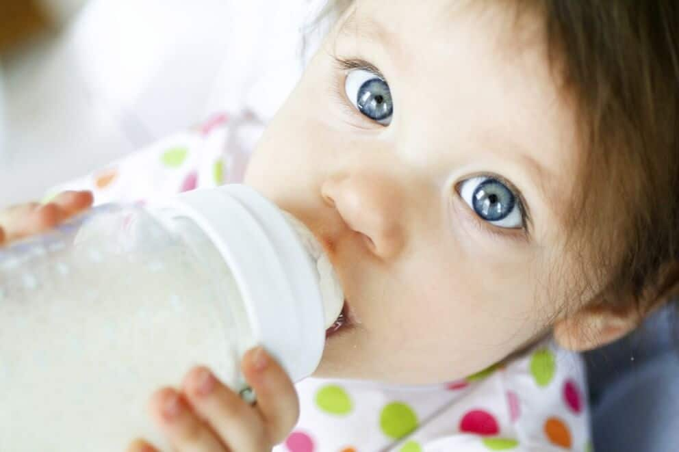 A type of sugar found naturally in some women's breast milk may protect new  born babies from infection with a potentially life threatening bacterium  called ...