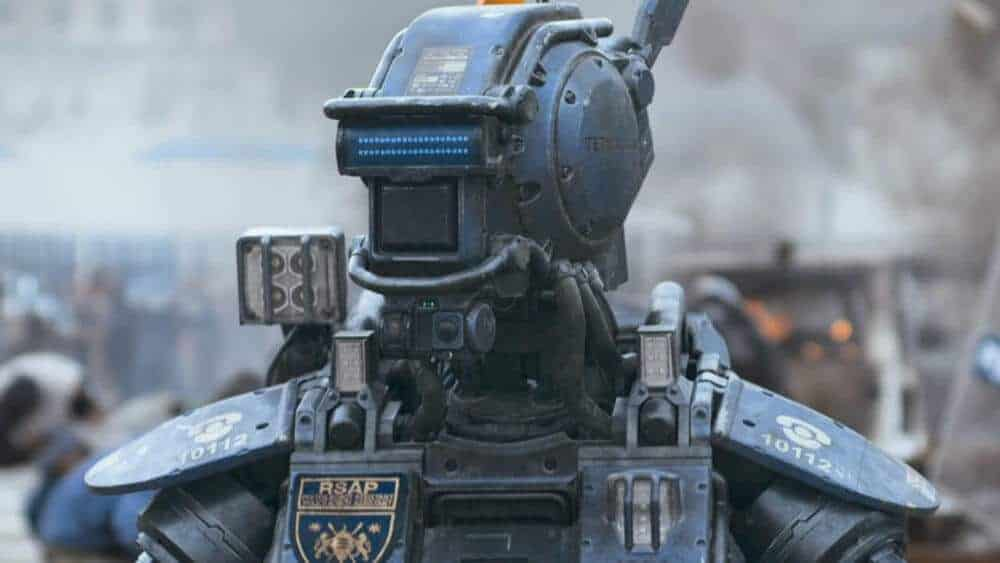 essay on robots in film Six free the act writing test sample essays that you can use to familiarize   robots build cars and other goods on assembly lines, where once there were.