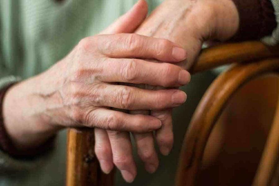Study: Gut bacteria can cause, predict and prevent rheumatoid arthritis