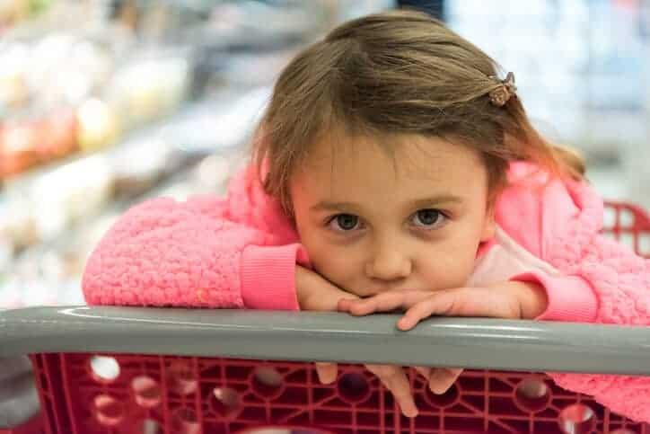 Saliva test distinguishes children on autism spectrum from non-autistic peers