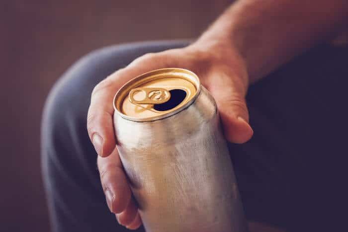 Real-time stress detection devices could help fight alcohol relapses