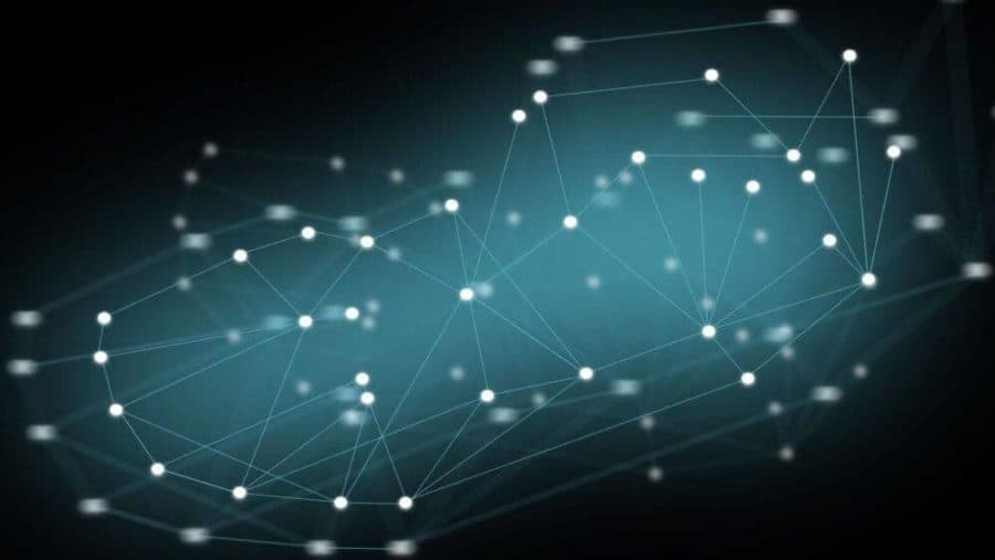 Researchers link realism to blockchain's promise
