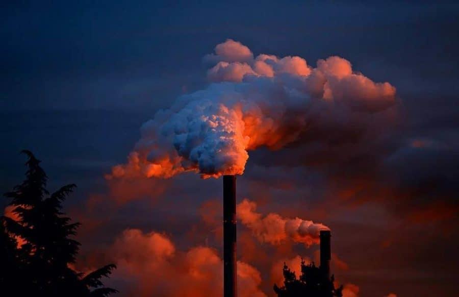 Improving air quality reduces dementia risk, multiple studies suggest
