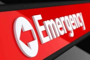 Dramatic drops in ER visits likely led to uncounted deaths