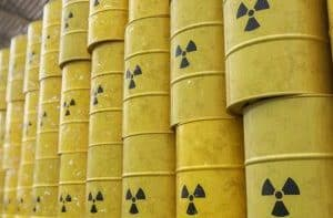 Study Reveals Single-Step Strategy For Recycling Used Nuclear Fuel