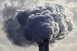 Small number of industrial facilities emit the majority of toxic pollution, year after year