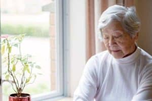 Dementia May Develop 7 Years Earlier for Adults with Inflammatory Bowel Disease
