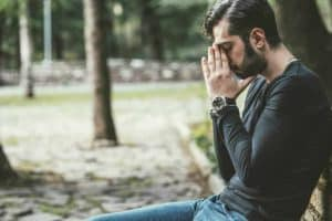Men Scoring Higher on 'Man Box' Scale are Prone to Violence, Mental Illness