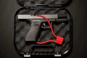Americans underestimate public support for key gun policies
