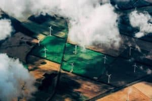 Low-carbon policies can be 'balanced' to benefit small firms and average households – study