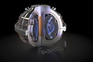 An aggressive market-driven model for US fusion power development