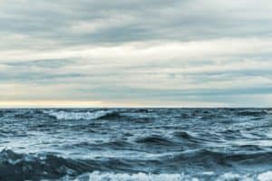 Reducing ocean acidification by removing CO2: Two targets