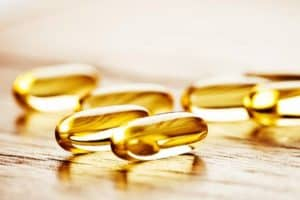 Study finds Omega-3 comboin popular supplements may blunt heart benefits
