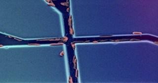 Navigational 'strategies' of bacteria in motion