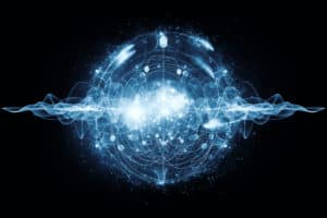 Physics Heavy-hitters to Build Quantum Network Testbed