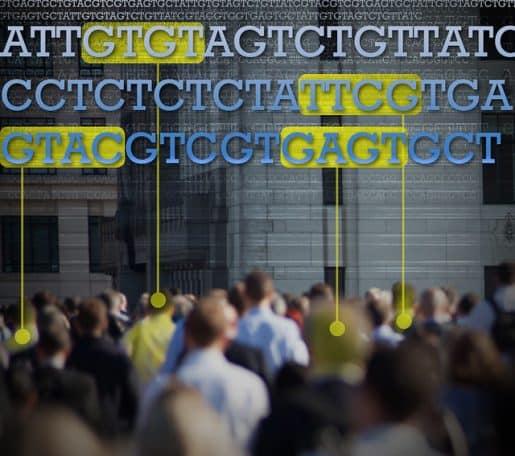 Expanding the diagnosis for Xia-Gibbs Syndrome